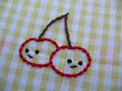 cherry pair (WIP)