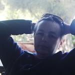 PIP 0529 _MG_1108 thumbnail