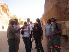DSC01147 (daanishc) Tags: do noor khaleds