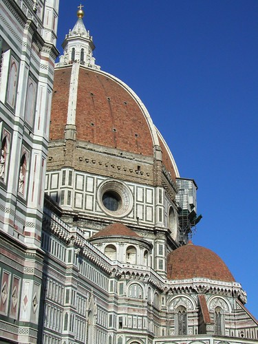 Florence HY 026