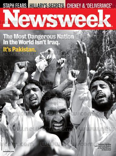 newsweek pakistan yellow peril xenophobia