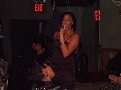 Hennessy 035 (sak335) Tags: nyc party cain hennessy