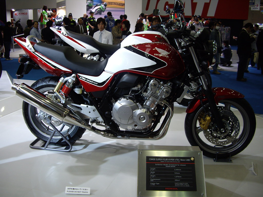 super four vtec 2 manual free owners manual u2022 rh wordworksbysea com Honda CB-1 cb400 spec 3 service manual