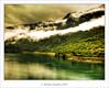 * Norwegian Landscape III * (*atrium09) Tags: travel topf25 norway clouds landscape bravo olympus nubes noruega hdr naturesfinest patrimoniomundial patrimoniodelahumanidad photomatix 25faves atrium09 superhearts rubenseabra thegardenofzen