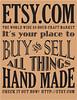 Zen Yarn Garden – Etsy Store