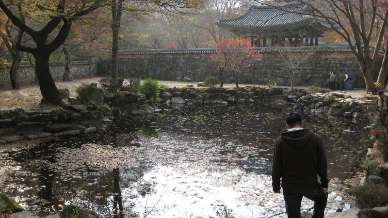 Daejeon 046