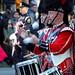 Vancouver Santa Parade '07 - 11