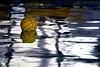 Water Polo (let's fotografar) Tags: water água ball interestingness piscina swimmingpool bola waterpolo póloaquático