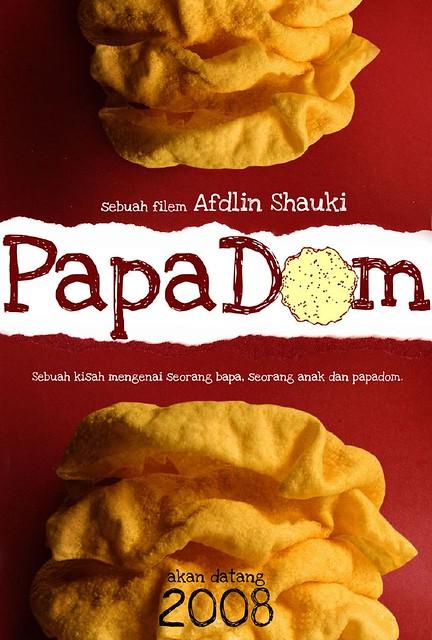 Papadom_Teaser_Malay