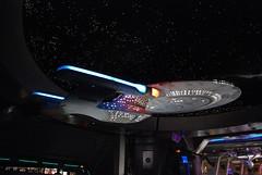 Enterprise Star Trek 12