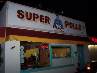 Super Pollo 010