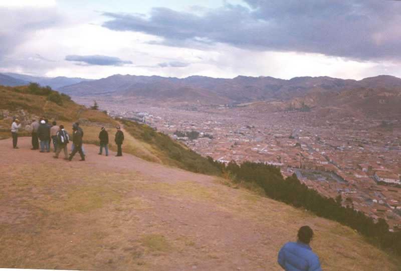 cuzco1_jpg