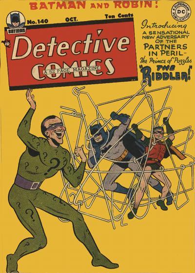 detective140.jpg