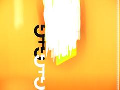 + (Giu Guerra) Tags: art colors illustration cores design experimental foto arte expo designer portfolio ilustrao desenho legal montagem ilustraes interferncia direodearte diretordearte giuguerra
