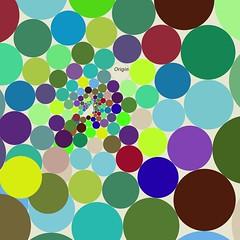 DoyleSpiral2 (fdecomite) Tags: spiral math doyle