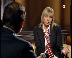01-24_23-15-00_TV3 (cat)_La nit al dia.ts_001256600
