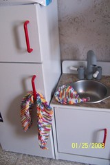 100_2479 (creativegal42) Tags: kitchen cotton towels peachesncream