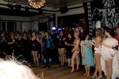 114 (Helsinki Burlesque) Tags: helsinki burlesque exotica kaisaniemi
