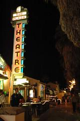 PlazaTheatre