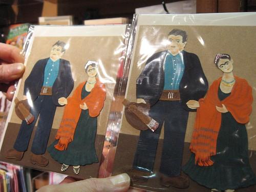 IMG_3909 gift shop