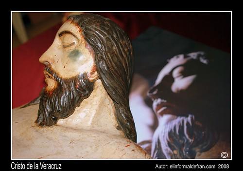 Cristo de la Veracruz 041-1