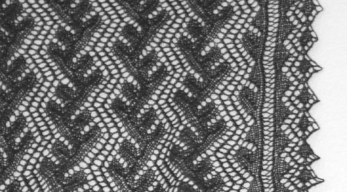 potw shawl 5