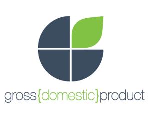 Logo Showcase