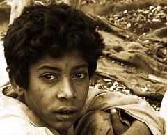 breathing (!!sahrizvi!!) Tags: pakistan beautiful asia rizvi sahrizvi sarizvi saarc aplusphoto