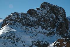 zermatt15 (romain.paccolat) Tags: zermatt cervin
