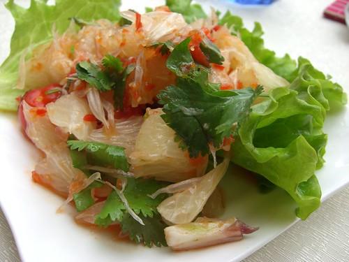 thai beijing tuk