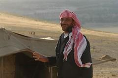 Bedouin (CharlesFred) Tags: peace middleeast syria bedouins hospitality bedouin siria honour  syrien syrie  suriye  syrianarabrepublic  qalat   shmemis qalatshmemis qalatalshmamis shoufsyria    bedouinsinsyria syrianbedouins bedouinlifestyle welovesyria aljumhriyyahalarabiyyahassriyyah siri