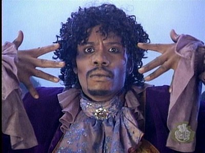_Dave_Chappelle_As_Prince