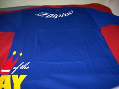 Filipino King Of The Bay Shirt (JC ANTHONY DEE 42) Tags: shirt bay king filipino pinoy tha of