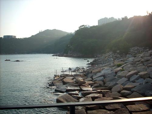 HONG KONG 6724