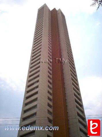 Torre Altus. ID272, Iván TMy©, 2008