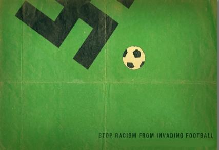football_resistance