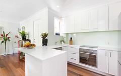 12/1 Hawkesbury Avenue, Dee Why NSW