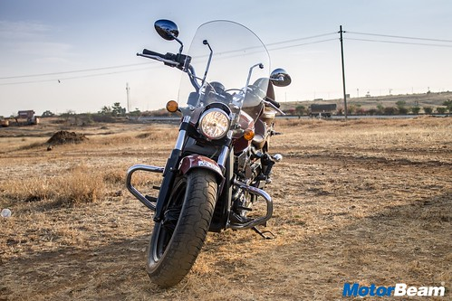 Indian-Scout-03