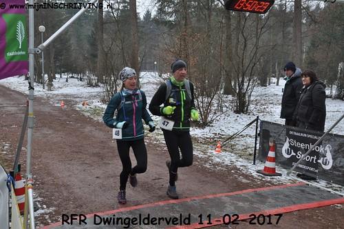 RFR_Dwingelderveld_11_02_2017_0369