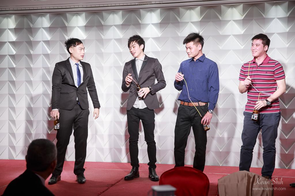 中和晶宴婚禮攝影-婚宴_107