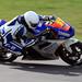 John Simpson- Triumph 675