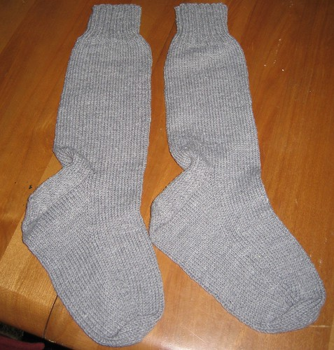 socktable
