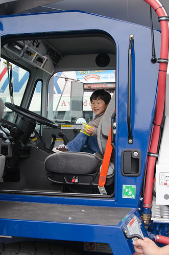 touch-a-truck-4