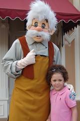 Disneyland_2011 025