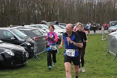 Jogging Waterloo 2014 (2248) (Patrick Williot) Tags: yards waterloo jogging challenge brabant wallon 2014 13000 sporidarite