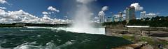 Niagara Falls (imagohun) Tags: canada niagara f828 2007