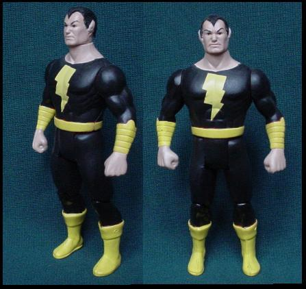 dcsh_sp_customblackadam