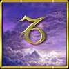 zodiaco - capricornio