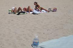 Around Santa Monica and Venice Beach (Nizam Uddin) Tags: california ca girls people usa beach america la santamonica babes venicebeach chicks nizam uddin nizamuddin nizamsphoto