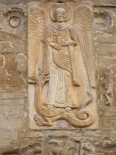 Angel en Argentina. SAN MIGUEL ARCANGEL ? - Página 4 1925254140_af1602caa2